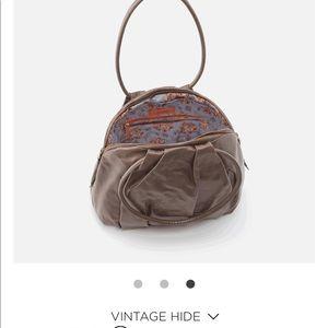 Hobo Original shoulder bag